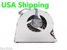 Original CPU Cooling FAN 6033B0024002 for HP Probook 6460B 6465B 6470B 6475B