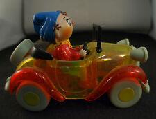 Bonbon Buddies ◊ Oui Oui et sa voiture ◊ 11 cm