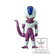 Dragon Ball Z Wcf Freeza Special Vol. 2 Cooler Coola 007 Figure Figurine New