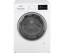 Siemens standard waschtrockner mit frontlader beladungstyp günstig