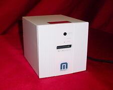 Medsaic G2 Scanner Optical Cell Binding Dot Reader 100-240 VAC Dot Scan