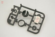 Tamiya 7903 X Parts Egress (58079) modellismo