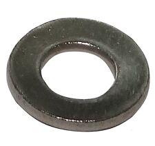 50x rondelle Belleville élastique conique M5 Ф11mm acier inox A2