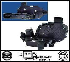 Rear Right Door Lock Latch Electric (12 V) FOR Jaguar XF CC9 2012 Onwards