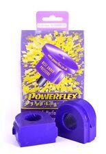 Powerflex Poly For BMW E90 E92 E93 M3 06-13 Front Anti Roll Bar Bush 26.5mm