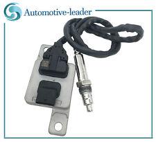8K0907807E NOX Lambda Sensor For 2012-2015 Volkswagen Passat 2.0L L4 5WK96688
