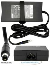 130W Adaptador para Dell Inspiron 15- 7567 P65F001 Gmaing Cargador PA4E