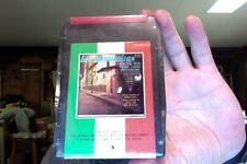 Los Mananitas En Tu Dia (Dueto Los de Allo)- new/sealed 8 Track tape- rare?