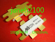 2 Original new MRF151G Power Mosfet Transistor Motorola