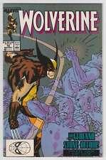 M0355: Wolverine #16, Vol 2, Mint Condition