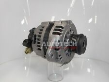 Lichtmaschine 110A OPEL ASTRA H Meriva Combo 1.7 CDTi  1204618  LR1100507