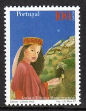 Portugal - 1997 Europa Cept / Legends Mi. 2183 MNH