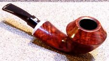 "FRANK AXMACHER - Freehand for ""Chieftain's"" - Smoking Estate Pipe / Pfeife"