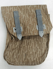 East German Curved Magazine Pouch