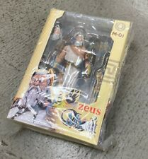 M01: Berserker Studios 1/12 Greek Mythology Zeus action figure, in Stock