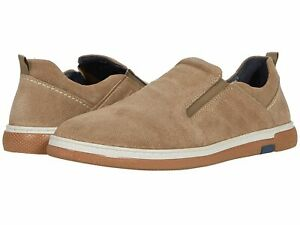 Man's Sneakers & Athletic Shoes Steve Madden Axxis