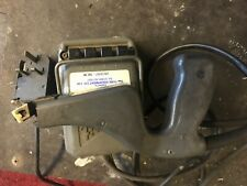 rillcut tyre regrooving gun in good working order. New blades, tips and anvils.