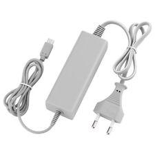 Nintendo Wii U Ladekabel, Netzteil, a/c Gamepad Adapter Wii U Ladekabels 10