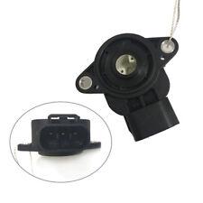 Motors Throttle Position Sensors Tps Fit For Toyota Corolla Matrix Scion Impreza