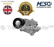 O.E. FAN BELT TENSIONER FITS FOR FORD FIESTA FOCUS CITROEN MAZDA 1.6 2002-ON