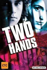 Two Hands (DVD, 2003 Release)