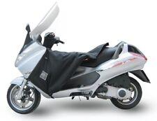 TUCANO Urbano Piaggio scooter Termoscud R045X cubierta de la pierna PIAGGIO XEVO/X8