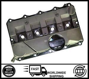 Cylinder Head Rocker Cover FOR Jaguar X-Type X400 Land Rover Defender L316 2.2 D