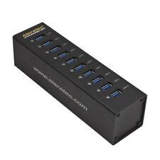 Aleratec 1:10 USB 3.0 Computer Thumb Drive Duplicator for Windows and Mac