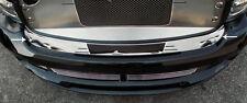 342002 Dodge Ram Front Bumper Cap Polished Fits 2004-2005 1500/SRT Free Shipping