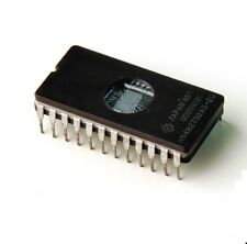 HN462532G - 32kbit  UV-EPROM, DIP24, 2732 G, Hitachi, 1St.