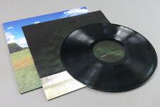 BIOSPHERE The Hilvarenbeek Recordings LP boards of canada phonophani fennesz