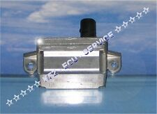 ABS ESP Drehratensensor 7E0907652A 7H0907652 7M3907637F VW Sharan T5 Audi TT