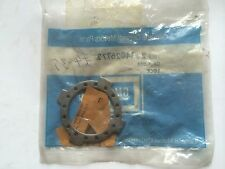 NOS GM 14026772, 85 - 91 Chevrolet, GMC Trucks - Spindle Washer