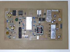 Delta Module d'alimentation apdp 140 A 1 NEU (POUR GRUNDIG 49/43 GFB 6627, 49vle