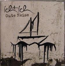 CD Ich + Ich / Gute Reise – Schlager Album 2009