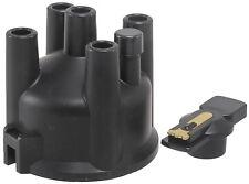 Wells 15511 Distributor Cap and Rotor Kit