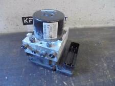 ABS pomp Ford Fiesta 6 CV212C405CC 1.25 60kW SNJB 179648