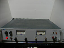 Hewlett Packard / Agilent 6266B 0-40V/0-5A Power Supply