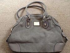 Gorgeous Dorothy Perkins Large Handbag