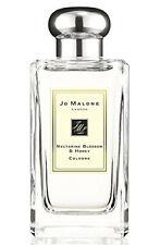 JO MALONE Fragrance Colonge Spray 100ml / 3.4 Fl oz. - Nectarine Blossom & Honey