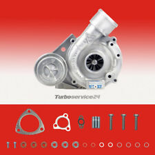 Turbolader Audi A4 A6 VW 1.8T 110 KW 150 PS 132 KW 180 PS 53039700005 058145703E