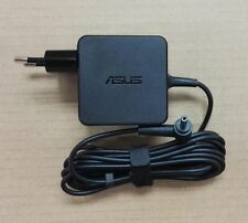 19V 1.75A 33W Genuine AC laptop adapter Charger ASUS Vivobook X200M AD890326