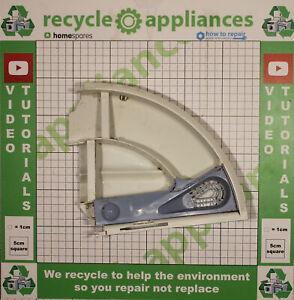 ARISTON, HOTPOINT and WHIRLPOOL Soap Dispenser Draw C00283629
