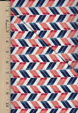 FRENCH NAVY 23559 NC QUILTING TREASURE 100% Cotton Fabric priced by the 1/2 yard