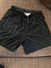 Men's Nike  Swimming Sports Running shorts Size Large