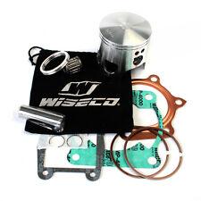 Wiseco Yamaha BLASTER YFS 200 67.50mm PISTON TOP END KIT 1988-2006