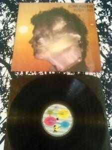 JOHN MARTYN - INSIDE OUT LP EX (+) !!! IN SHRINK / UK ISLAND 'BUBBLES' GATEFOLD