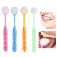 Dental Care Brush Tongue Brush Cleaning Tongue Oral Cleaning Brushes Oral Cle uW