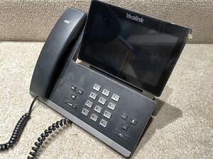 Yealink T56A Teams Certified Desk Phone