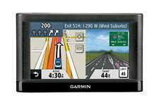 GPS Units in Electronics